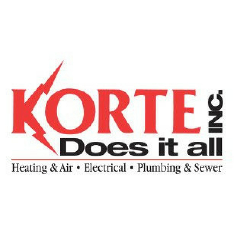 Korte Does It All, Inc.