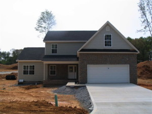 We offer a unique option for people in Statesville, NC with large dreams & limited budgets: modular homes!