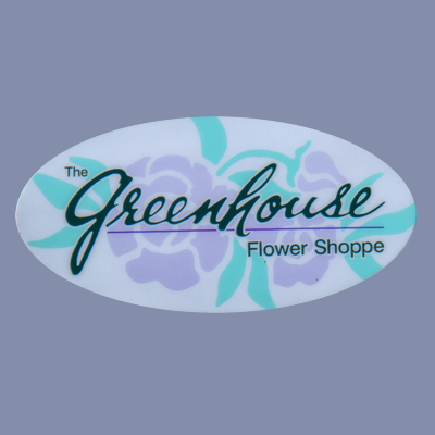The Greenhouse Flower Shoppe
