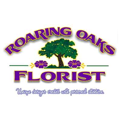 Roaring Oaks Florist