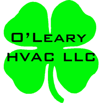 O'Leary HVAC LLC
