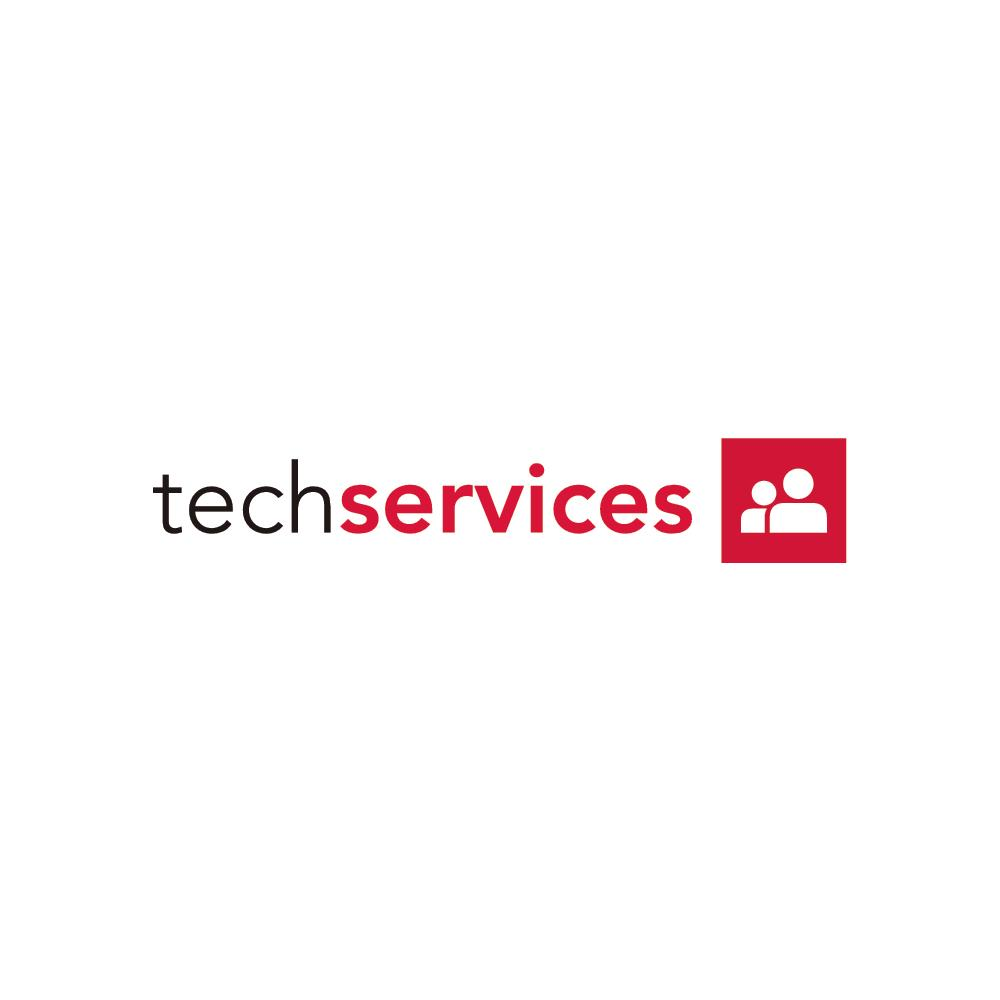 Office Depot - Tech Services - CLOSED