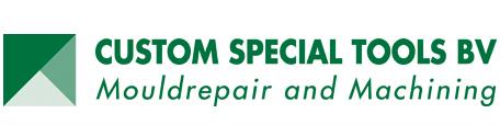 Custom Special Tools BV