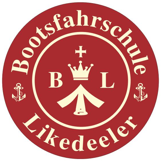 Bild zu Bootsfahrschule Likedeeler in Stralsund