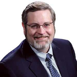 Alan David Perry, MD