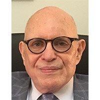 Steven Kafrissen M.D. DLFAPA - Kingston, PA - Psychiatry