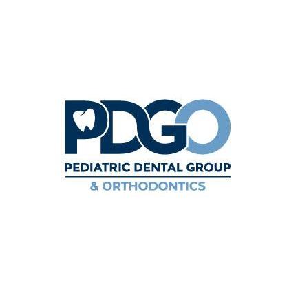 Pediatric Dental Group & Orthodontics