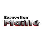 Excavation Benoit Maillé Inc