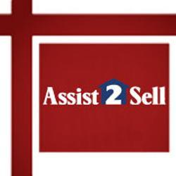 Assist-2-Sell Smart Choice Realty