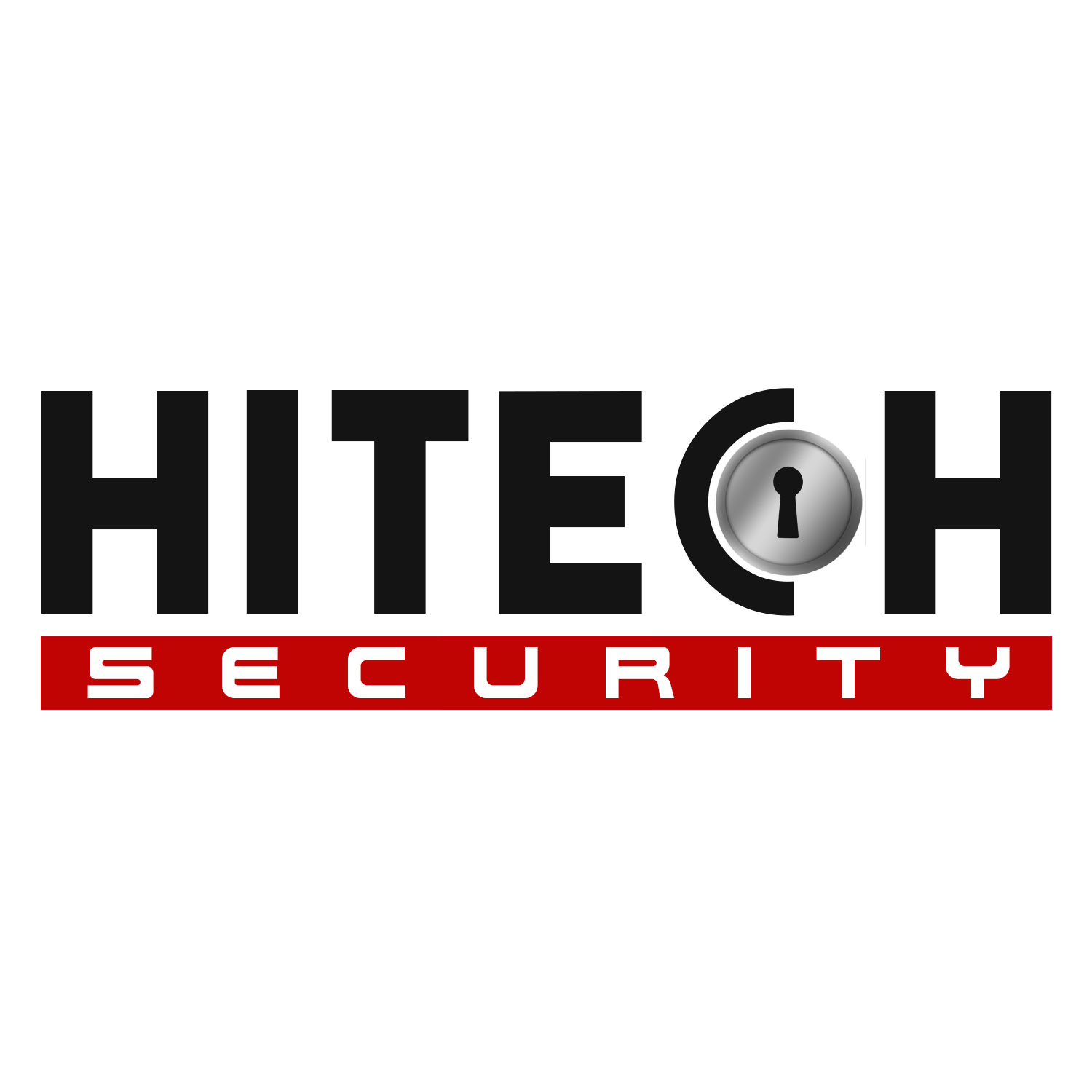 HITECH Cabling and Security
