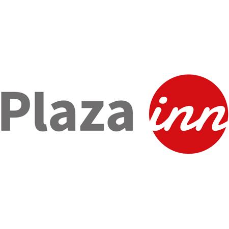 Bild zu Plaza Inn Hannover City Nord in Hannover