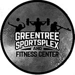 GreenTree SportsPlex and Fitness Center - Pittsburgh, PA 15205 - (412)922-1818 | ShowMeLocal.com