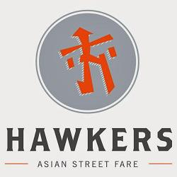 Hawkers Asian Street Fare - Chapel Hill, NC 27514 - (919)415-1799 | ShowMeLocal.com