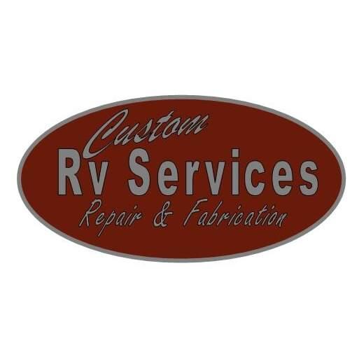 Custom RV Services - Deforest, WI - RV Rental & Repair