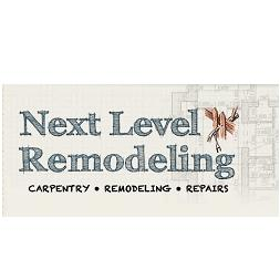 Next Level Remodeling Inc