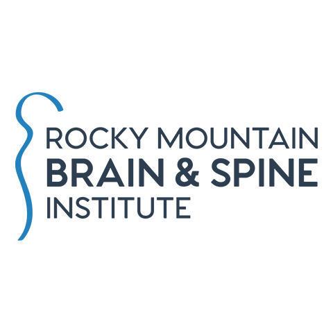 Rocky Mountain Brain & Spine Institute
