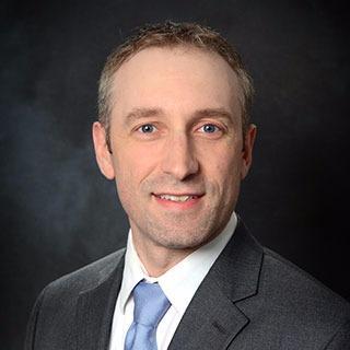 Daniel Kisicki, MD