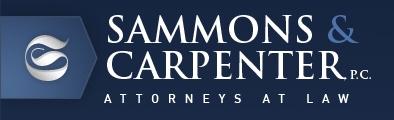 Sammons & Carpenter, P.C.