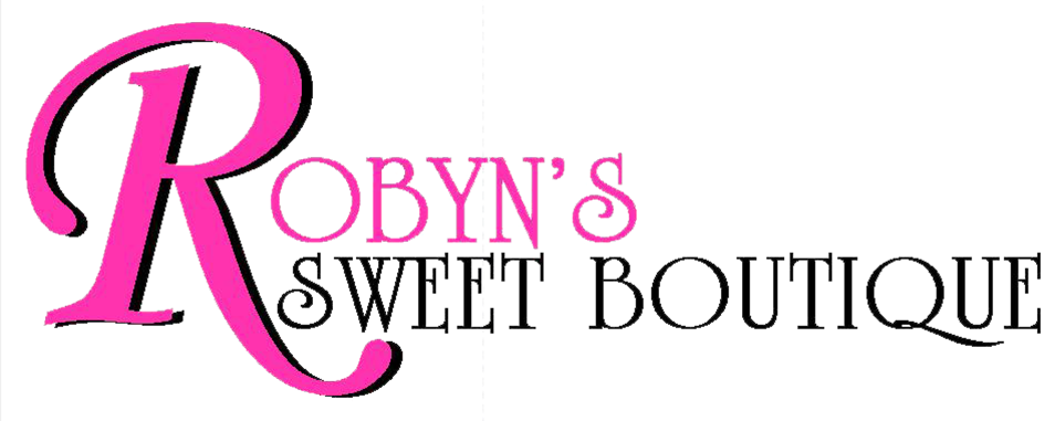 Robyn's Sweet Boutique