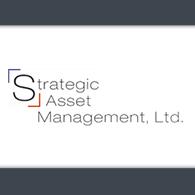 Strategic Asset Management, Ltd.