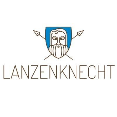 Bild zu Lanzenknecht Inhaber R. Klemm in Lüdenscheid