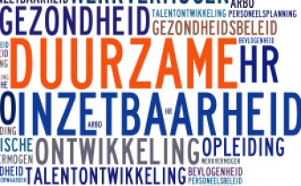 Aannemersbedrijf B van Hees & Zn BV