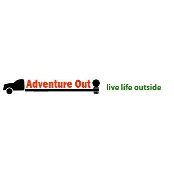 Adventure Out Inc
