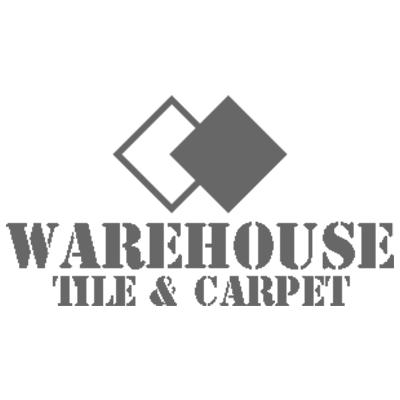 Warehouse Tile & Carpet - Dundalk, MD - Tile Contractors & Shops