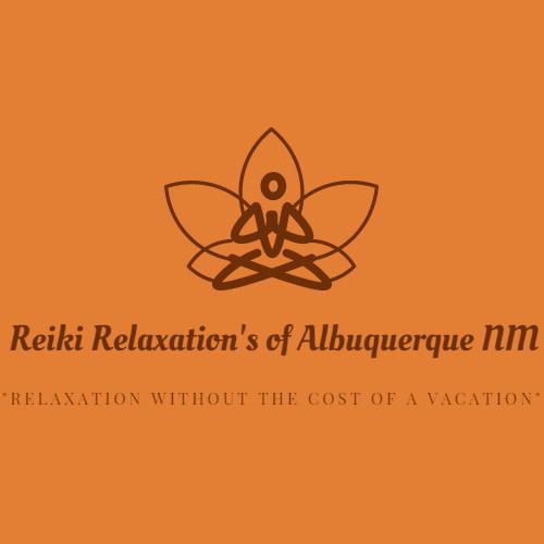 Reiki Relaxations of Albuquerque