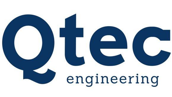 QTec Engineering Oy