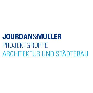 Bild zu Jourdan & Müller PAS in Frankfurt am Main