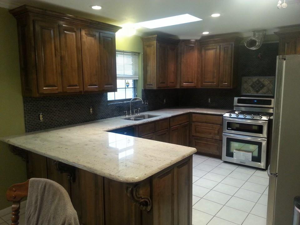 Waters 39 Specialty Countertops Coupons Near Me In