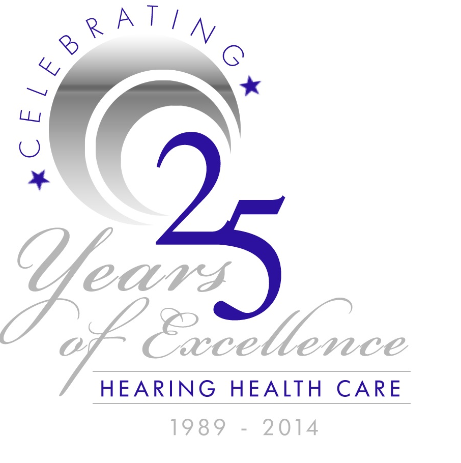 Hearing Health Care Myrtle Beach Sc