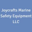 Joycrafts Marine Safety Equipment LLC