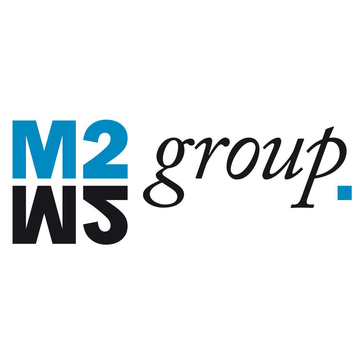 Bild zu M2 Tax GmbH Wirtschaftsprüfungsgesellschaft in Stollberg im Erzgebirge