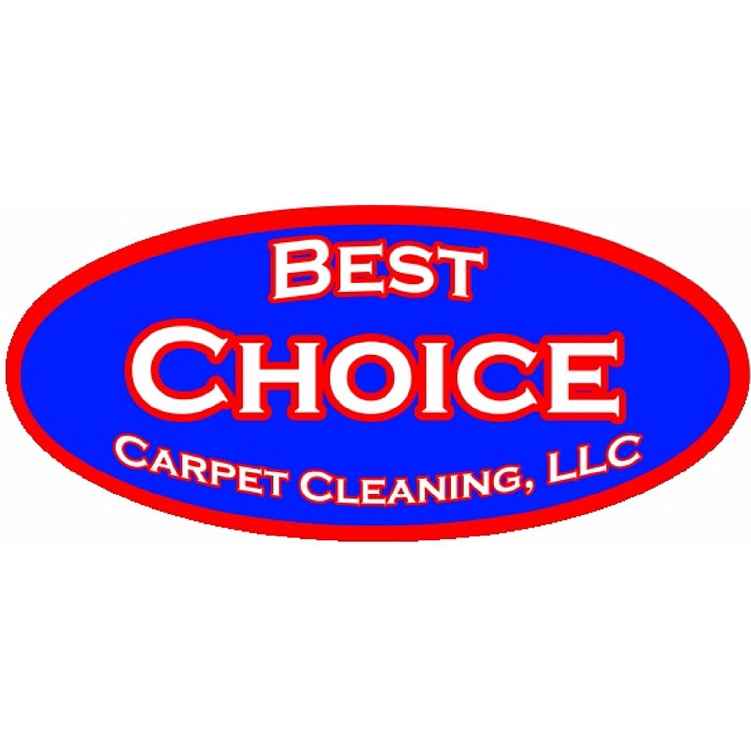 Best Choice Carpet Cleaning Llc In Vass Nc 28394