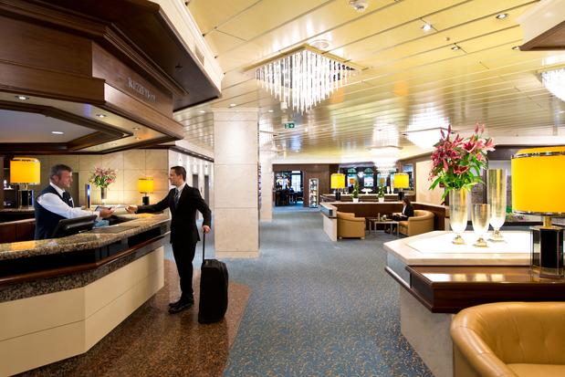 maritim hotel darmstadt 64295 darmstadt nord. Black Bedroom Furniture Sets. Home Design Ideas