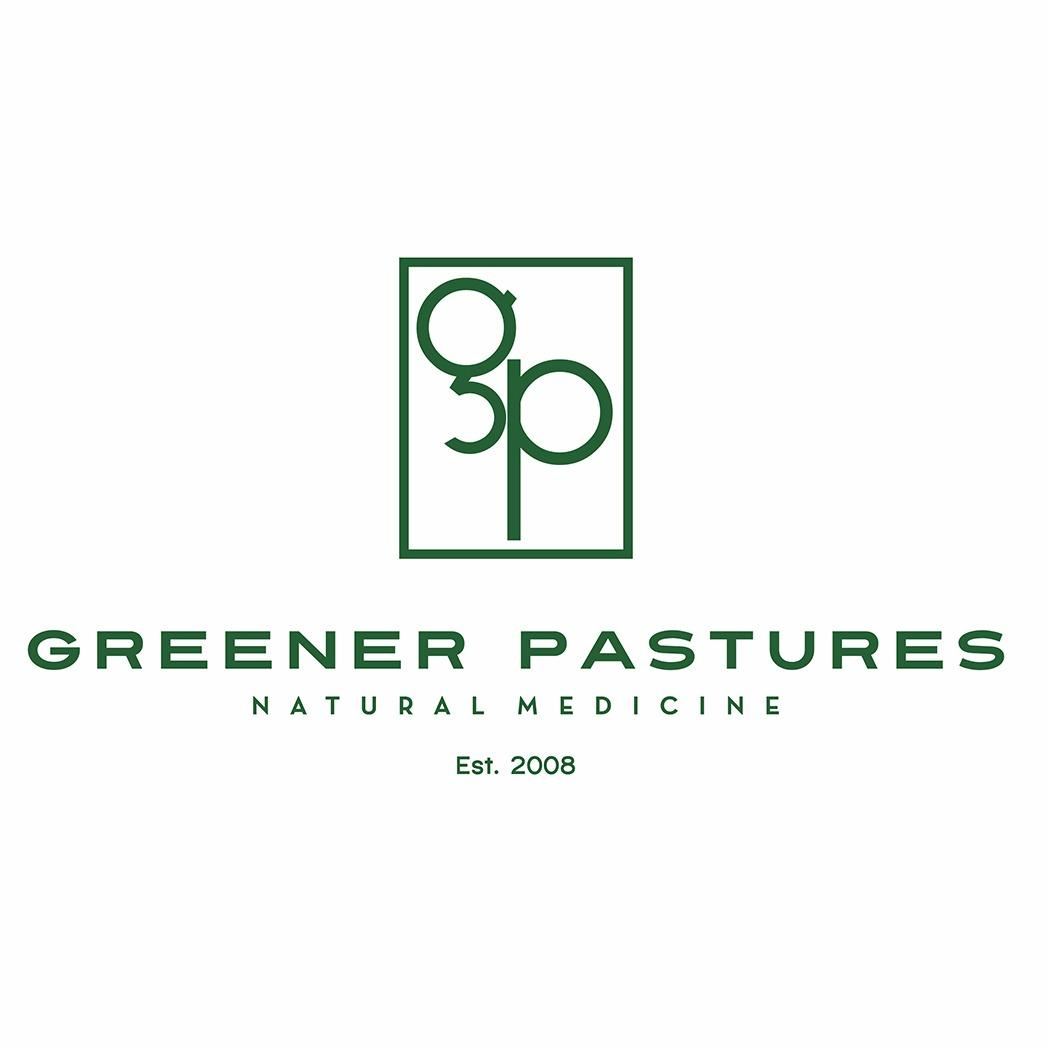 greener pastures Greener pastures is happening again, this time with a new crew, and a new location who wants to make greener pastures 3 happen put the offer from yvon labarthe to the test and let's help him.
