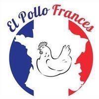EL POLLO FRANCES - LA MEJOR CALIDAD