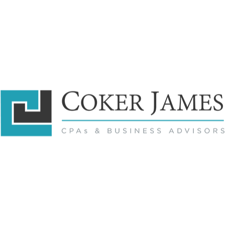 Coker James & Company PC