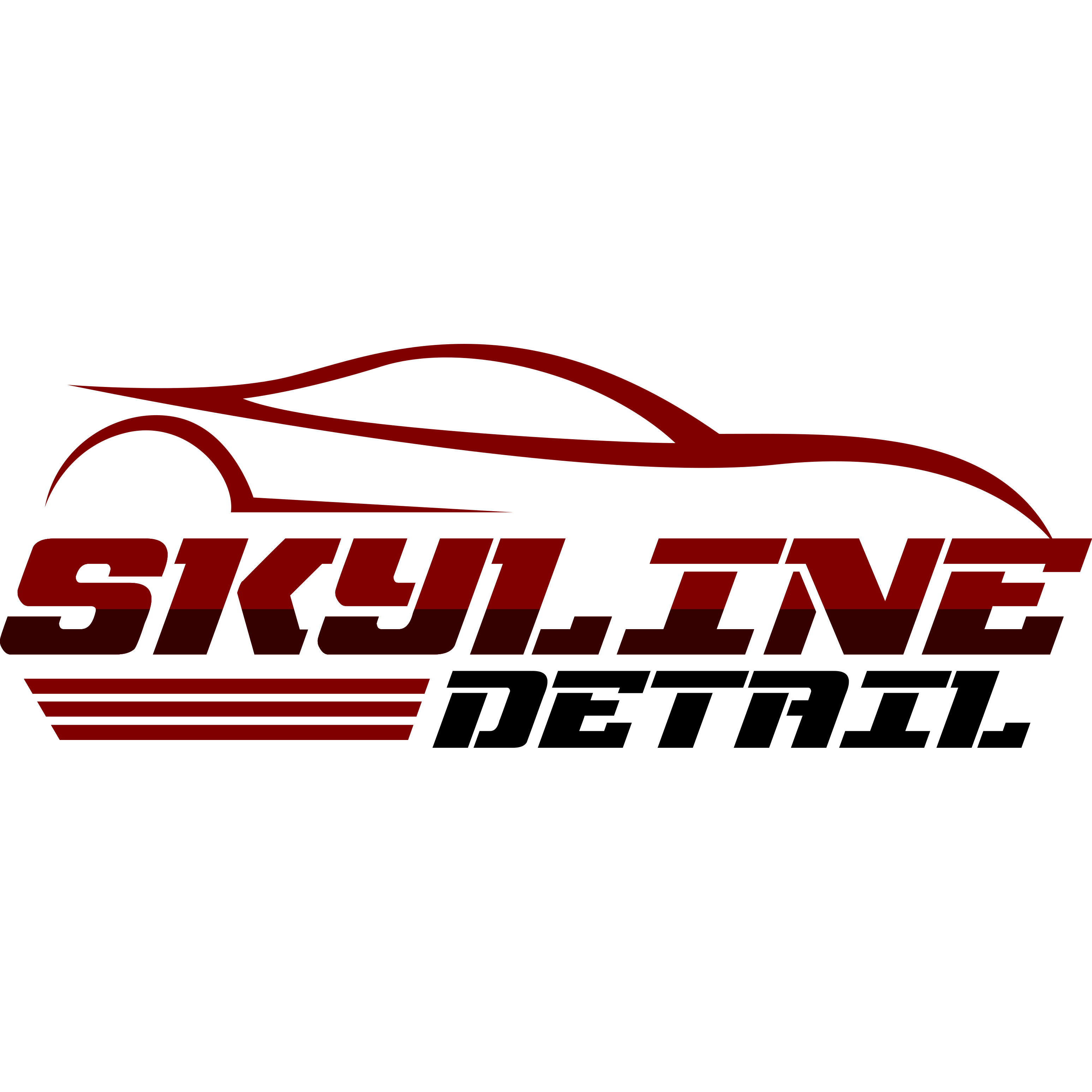 Skyline Detail - College Station, TX - General Auto Repair & Service