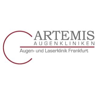 Bild zu ARTEMIS Augen- und Laserklinik Frankfurt in Frankfurt am Main