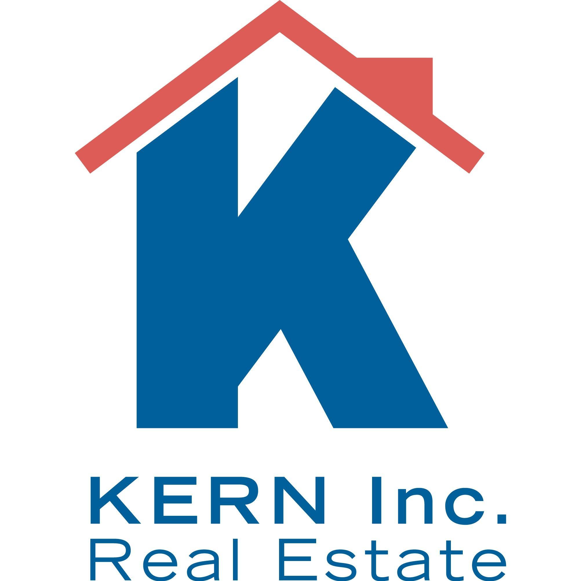 KERN Inc. Real Estate - Michelle Kern - Lawrence, KS 66049 - (785)331-8430 | ShowMeLocal.com