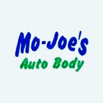 Mo-Joe's Auto Body, LLC - Wentzville, MO - Auto Body Repair & Painting