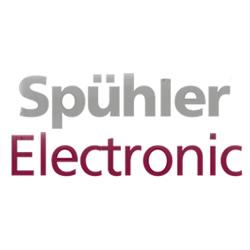 Spühler Electronic AG