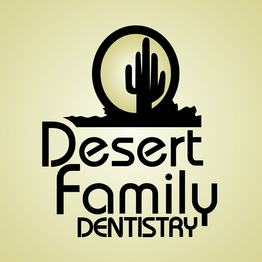 Desert Family Dentistry