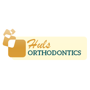 Huls Orthodontics