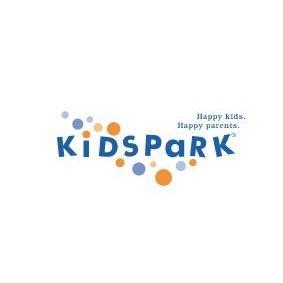 KidsPark - Lynnwood