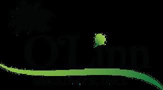 O'Linn Security Inc.