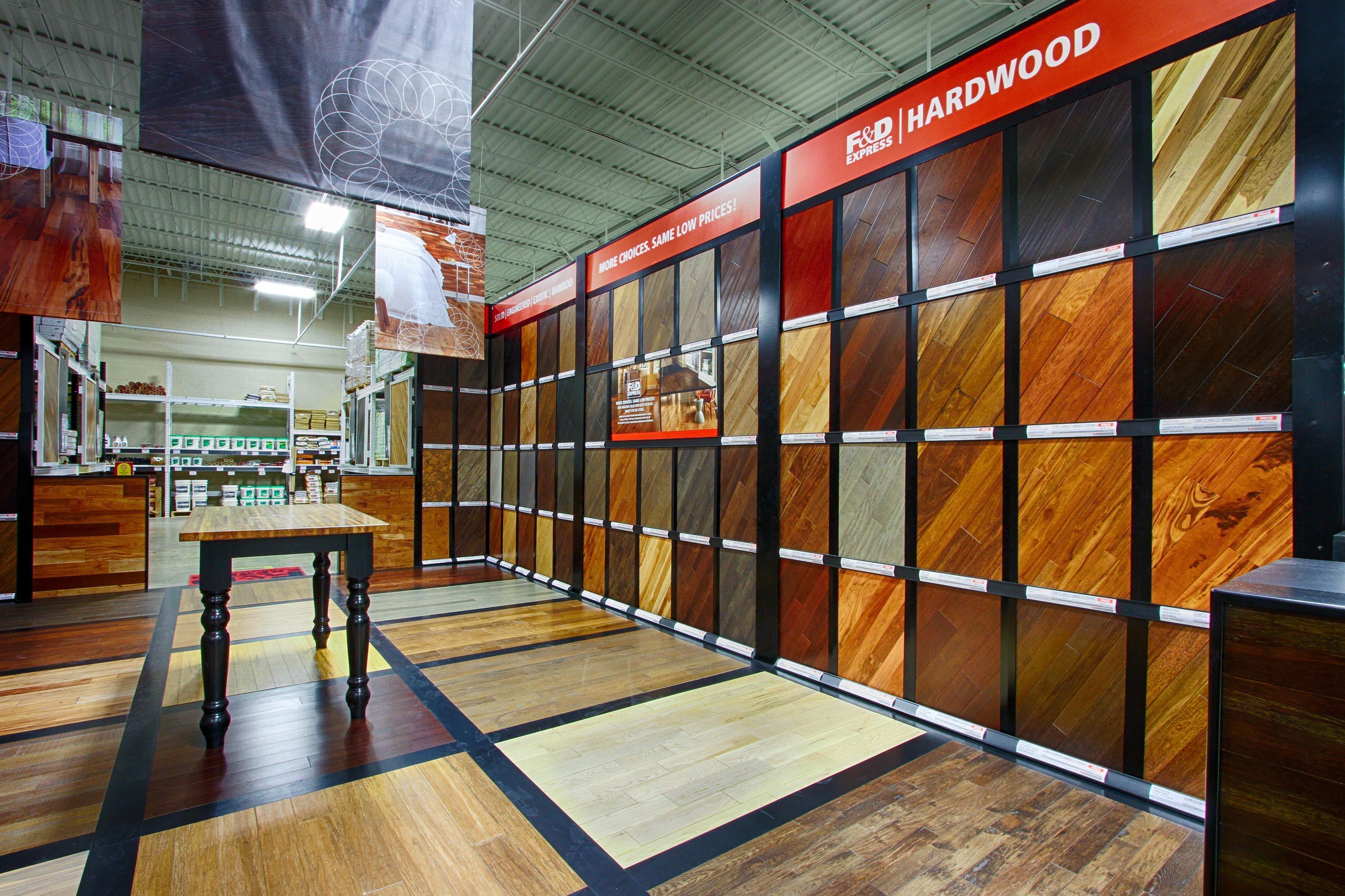 Floor Amp Decor North Richland Hills Texas Tx